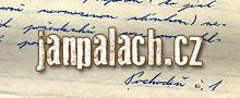 banner palach