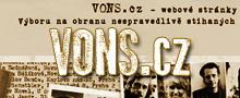 banner vons